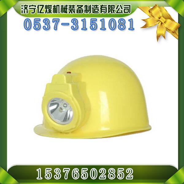KJ8M(C)矿灯 矿用灯