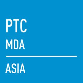 助力转型升级 践行科学发展----2013亚洲国际动力传动展强势启动