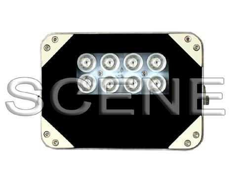 新视电子监控专用补光灯、红外灯、LED灯