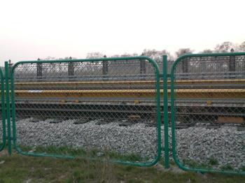 铁路护栏网我们最专业,欢迎选购