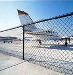 机场护栏网我们专业生产,欢迎选购