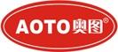 上海奥图环卫设备有限公司