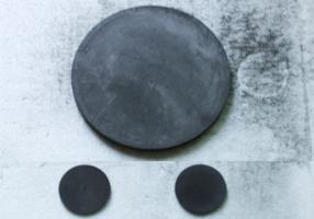 供应石墨颗粒,东莞石墨颗粒,直径6*8石墨颗粒