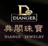 典阁珠宝有限公司