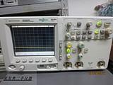 二手仪器回收MSO6032A安捷伦带逻辑示波器