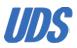UDS(联合数字集团)