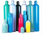 天然气产业高峰论坛暨2013气瓶、低温压力容器技术交流与产品供需洽谈会议