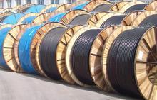 深圳废电缆回收,漆包线,电解铜回收