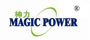 吉林省神力节能环保科技有限公司
