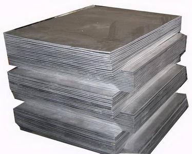 资阳铅板报价(图片)