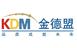 广州金德盟生物新材料有限公司