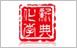 新典化学材料(上海)有限公司
