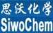 上海思盛聚合物材料有限公司