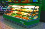 北京水果保鲜柜生产厂家,天津水果保鲜柜价格-合肥优凯