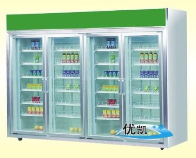 重庆便利店冷柜销售,四川/成都便利店冷柜价格