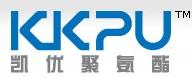 南京凯凯聚氨酯有限公司