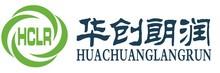 北京华创朗润环境科技有限公司