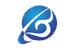 上海博应信息技术有限公司