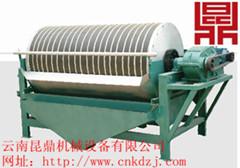 云南磁选机-贵州磁选机-四川磁选机-昆明磁选机