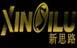 上海思路光学偏光眼镜有限公司