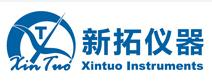 上海新拓分析仪器科技有限公司