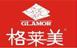 北京东方格莱美墙纸有限公司