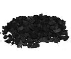 2013年煤焦产业链市场供需研讨会暨全国半焦(兰炭)技术交流会