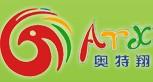 北京奥特翔游乐设备有限公司