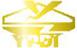 南京扬子石油化工设计工程有限责任公司