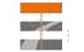 铁道第三勘察设计院集团有限公司