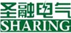 北京圣融轩�D电气科技有限公司