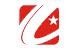 北京华瑞天信软件技术有限公司