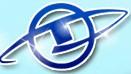 青岛造船厂有限公司