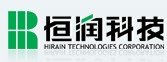 恒润科技上海运营中心