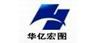 北京华亿宏图机电设备有限公司