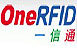 深圳市一信通软件有限公司