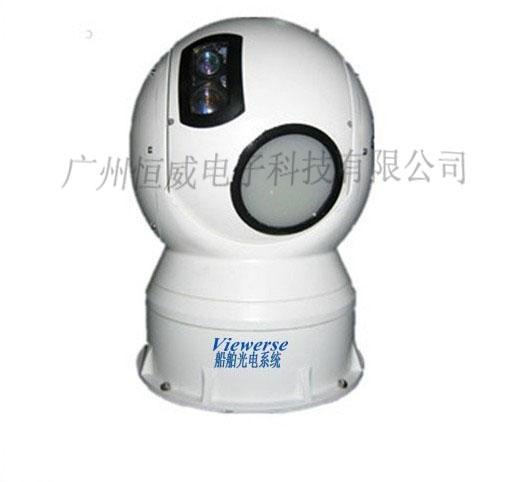 海监船视频监控系统,船舶视频监控系统,邮轮监控