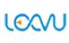 上海丽恒光微电子科技有限公司