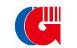 武汉高德红外股份有限公司
