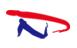 杭州新迪数字工程系统有限公司