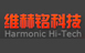 上海维赫铭信息科技有限公司