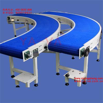 网带输送机厂家供应各种输送机