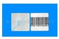 RFID标签 →高频RFID标签