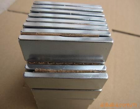深圳磁铁生产厂家,深圳钕铁硼强力磁铁生产厂家,深圳高性能磁铁厂