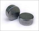 东莞磁铁生产厂家,东莞钕铁硼磁铁生产厂家,东莞高性能强力磁铁生产厂家