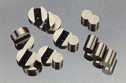 中山磁铁价格,中山强力磁铁厂家批发价格,中山钕铁硼磁铁厂家供应直销