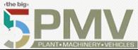 2014年中东五大行业—建筑机械、车辆及建筑设备展览会(BIG 5 PMV)