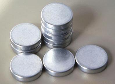 阳江磁铁厂家价格,揭阳磁铁厂家价格,云浮磁铁厂家价格