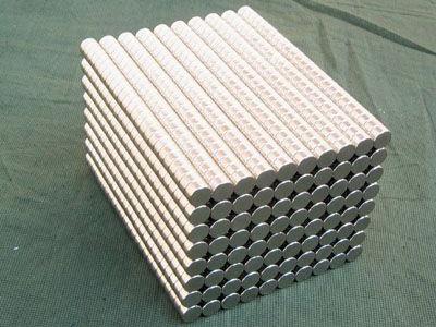 梧州磁铁厂家价格,玉林磁铁厂家价格,南宁磁铁厂家价格,钦州磁铁厂家价格
