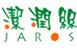 上海洁润丝新材料股份有限公司